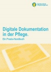 IT-Handbuch-Digitale-Dokumentation final-500